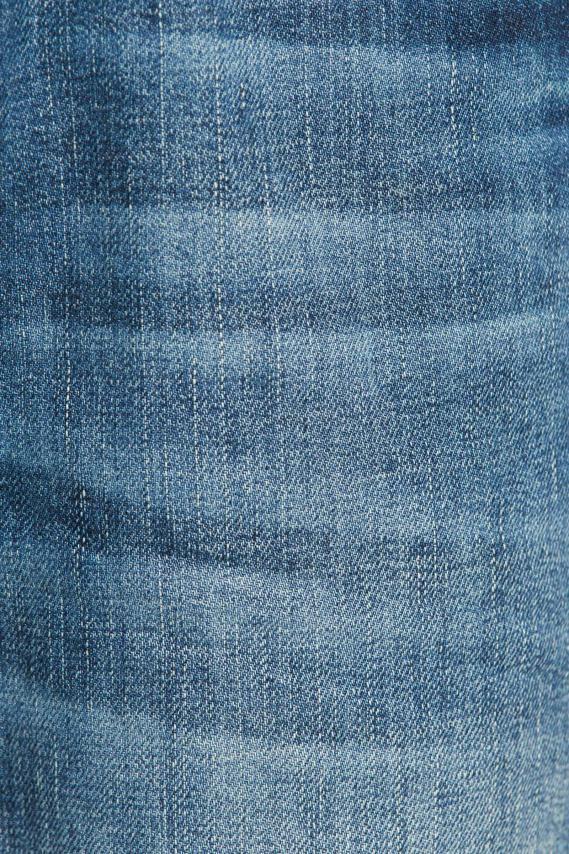 Basic Pantalon Koaj Jean Authentic 52 2/17