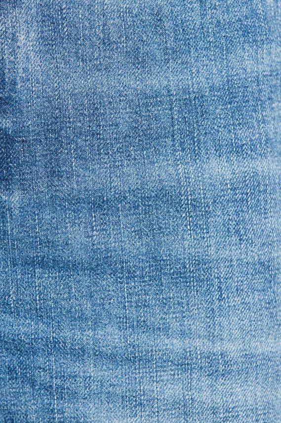 Basic Pantalon Koaj Jean Authentic 53 2/17