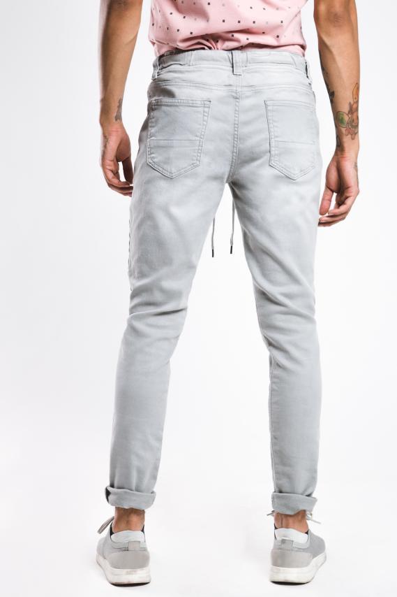 Jeanswear Pantalon Koaj Roberty 2/17
