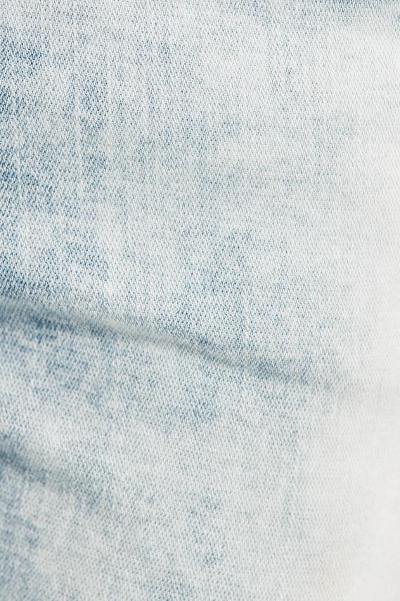 Jeanswear Pantalon Koaj Kairos 2 2/17