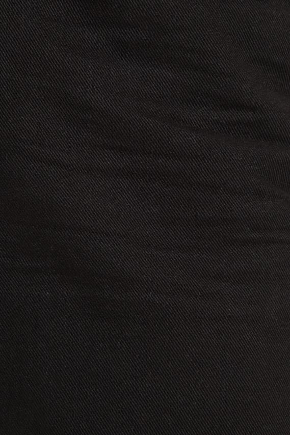 Basic Pantalon Koaj Jean Authentic 55 2/17