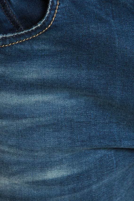 Jeanswear Pantalon Koaj Adhi Super Skinny 2/17