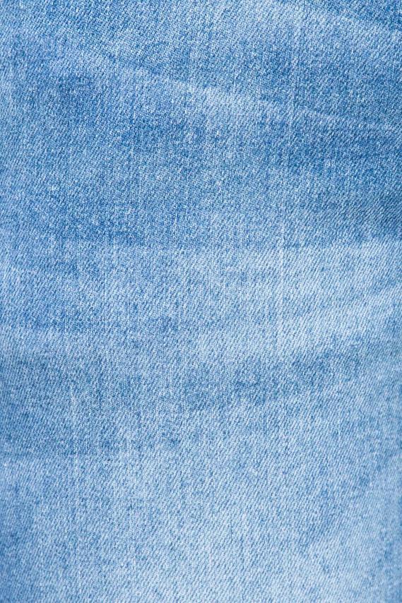 Basic Pantalon Koaj Jean Slim 14 2/18