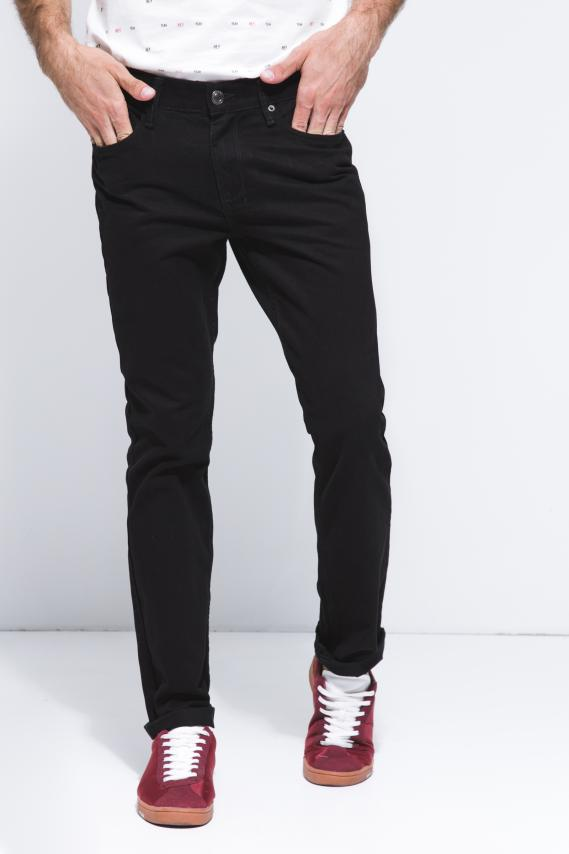 Basic Pantalon Koaj Authentic 9 2/18