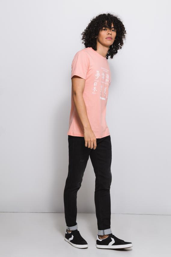 Jeanswear Pantalon Koaj Spart Skinny 2/18