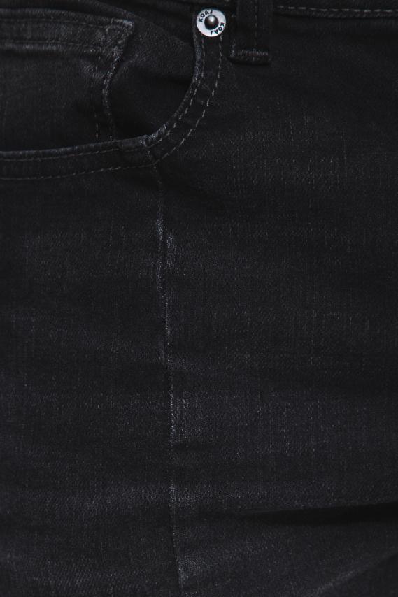 Jeanswear Pantalon Koaj Zhack Super Skinny 2/18