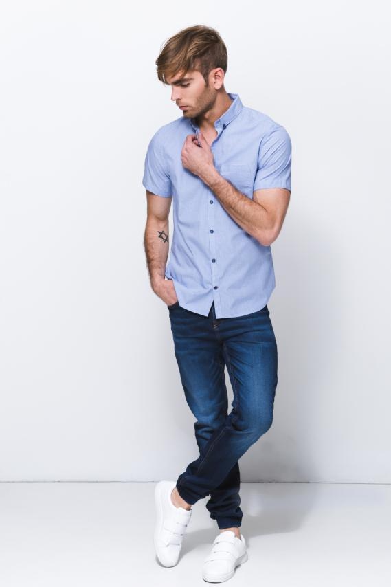 Jeanswear Pantalon Koaj Yanick 2/18