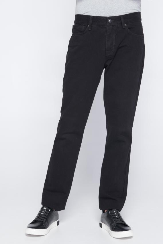 Koaj Pantalon Koaj Authentic 16 2/18