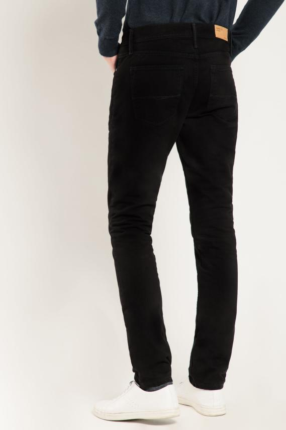 Basic Pantalon Koaj Slim 23 3/16