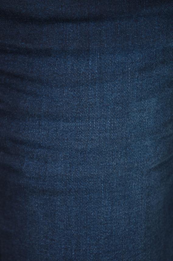 Glam Pantalon Koaj Krom Super Slim 3/16