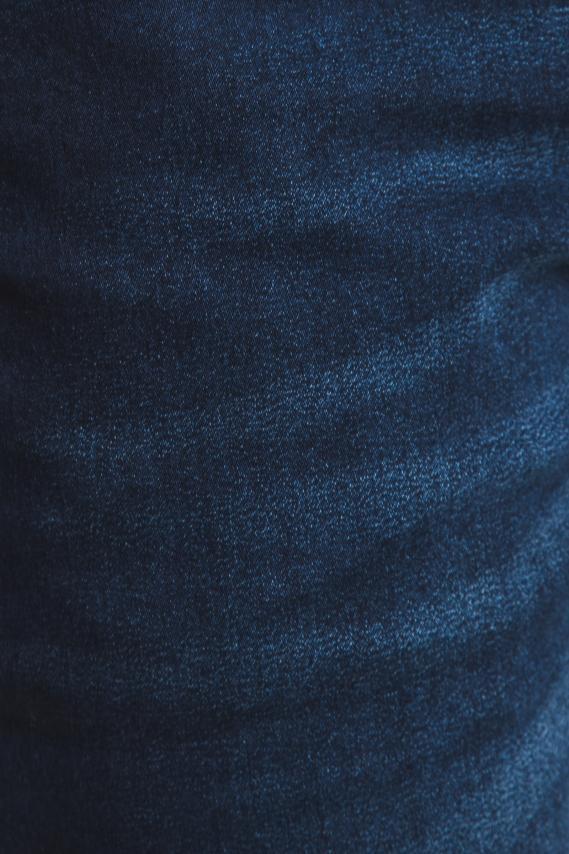 Basic Pantalon Koaj Jean Super Skinny 303/17
