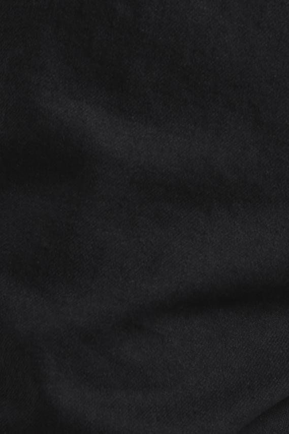 Basic Pantalon Koaj Jean Slim 61 3/17