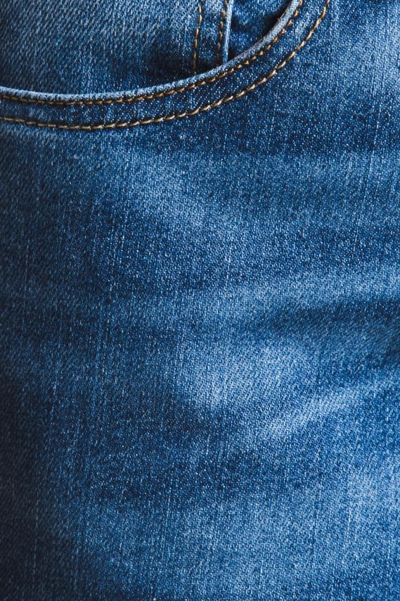 Basic Pantalon Koaj Jean Slim 63 3/17
