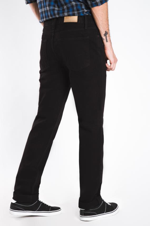 Basic Pantalon Koaj Authentic 65 3/17