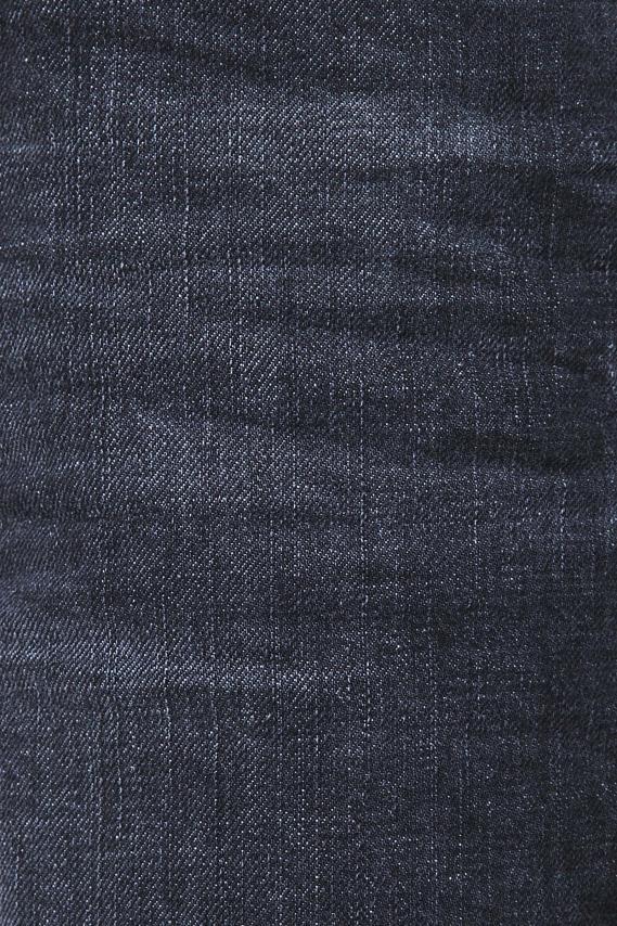 Koaj Pantalon Koaj Jean Authentic 21 3/18