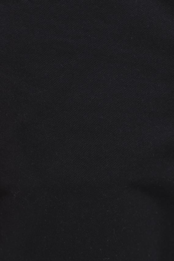 Koaj Pantalon Koaj Authentic 20 3/18