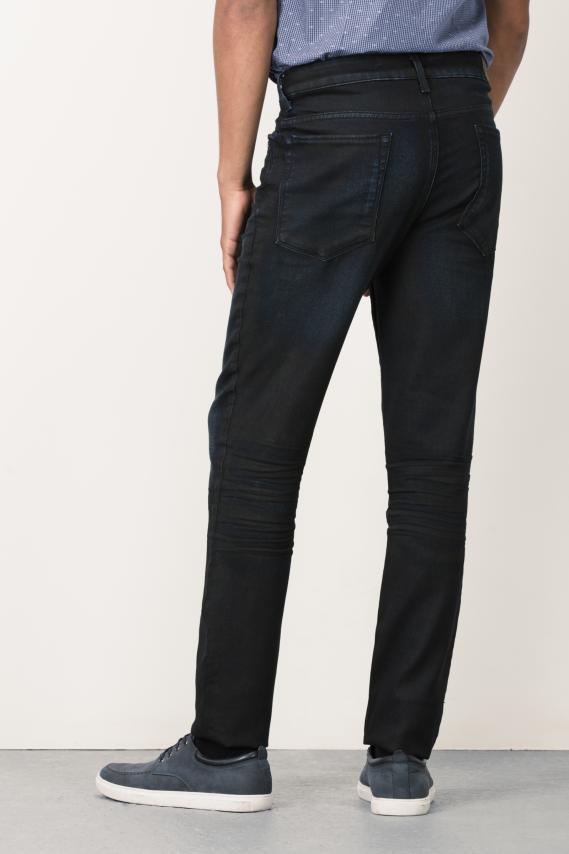 Trendy Pantalon Koaj Hoel Skinny 4/16