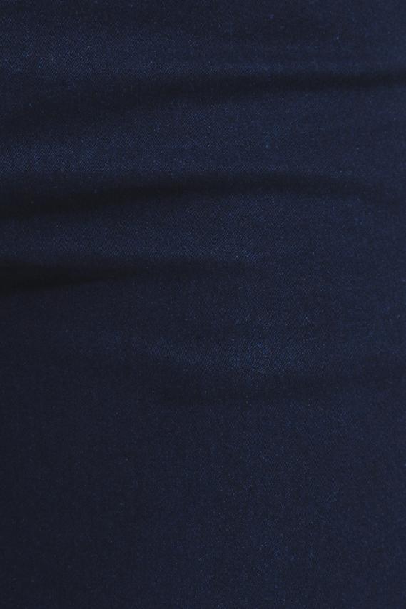 Basic Pantalon Koaj Jean Super Skinny 204/17
