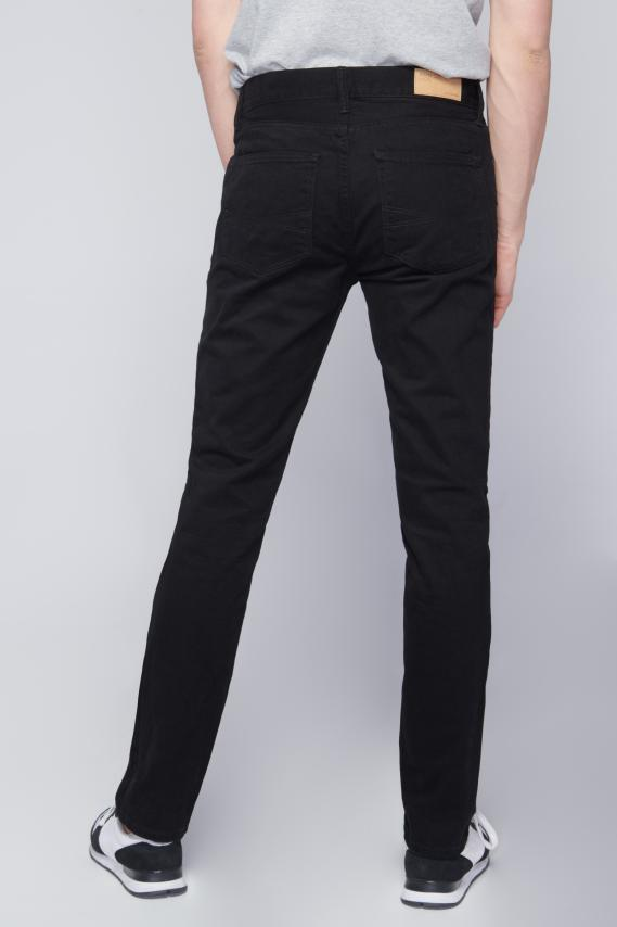 Basic Pantalon Koaj Authentic 70 4/17