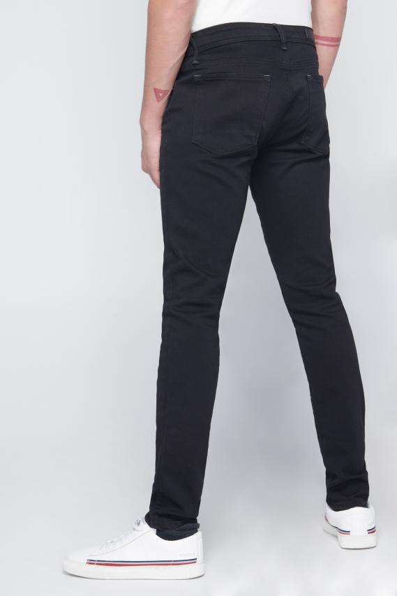Koaj Pantalon Koaj Jean Super Skinny 28 4/18