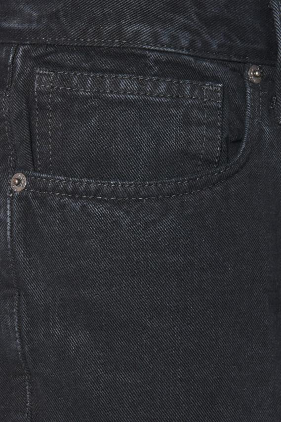 Koaj Pantalon Koaj Authentic 8 1/19