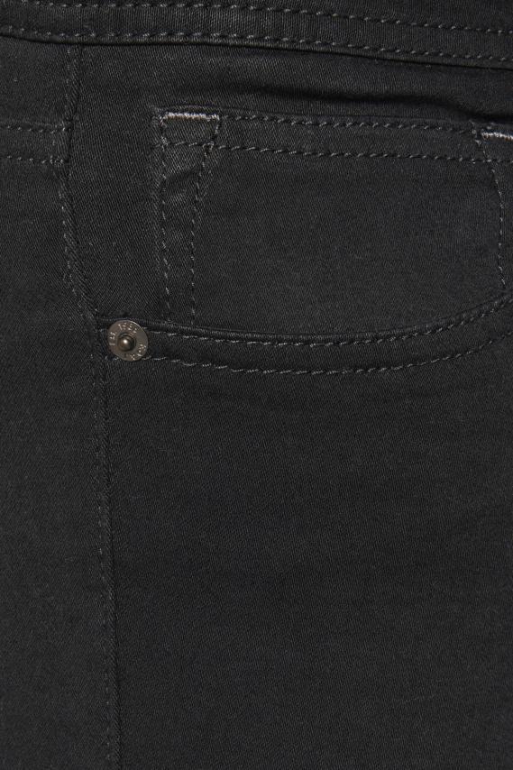 Koaj Pantalon Koaj Jean Super Skinny 5 1/19