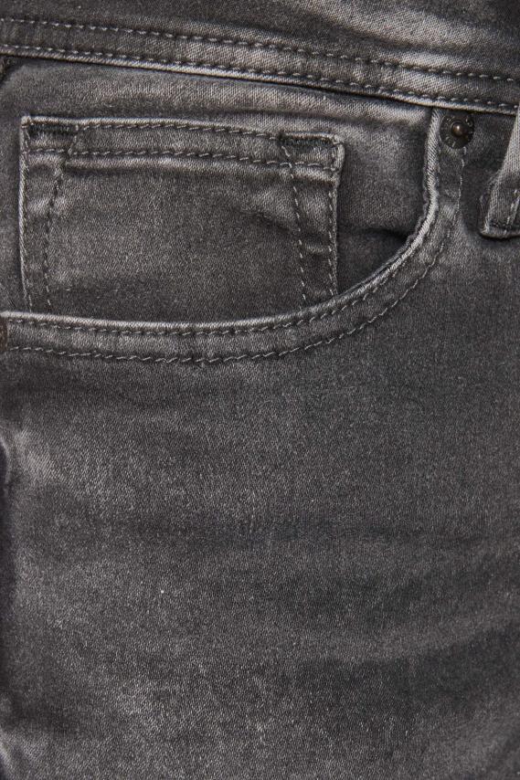 Koaj Pantalon Koaj Jean Super Skinny 6 1/19
