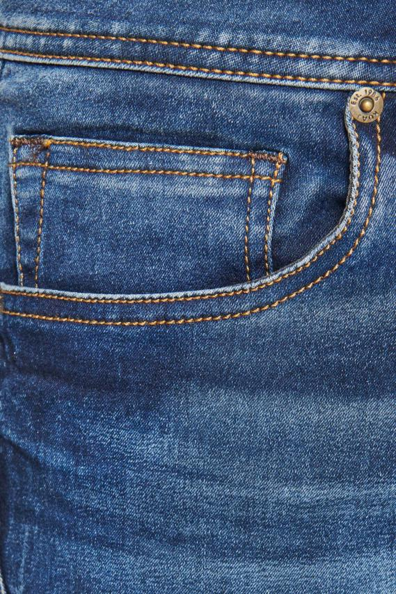 Koaj Pantalon Koaj Jean Super Skinny 8 1/19