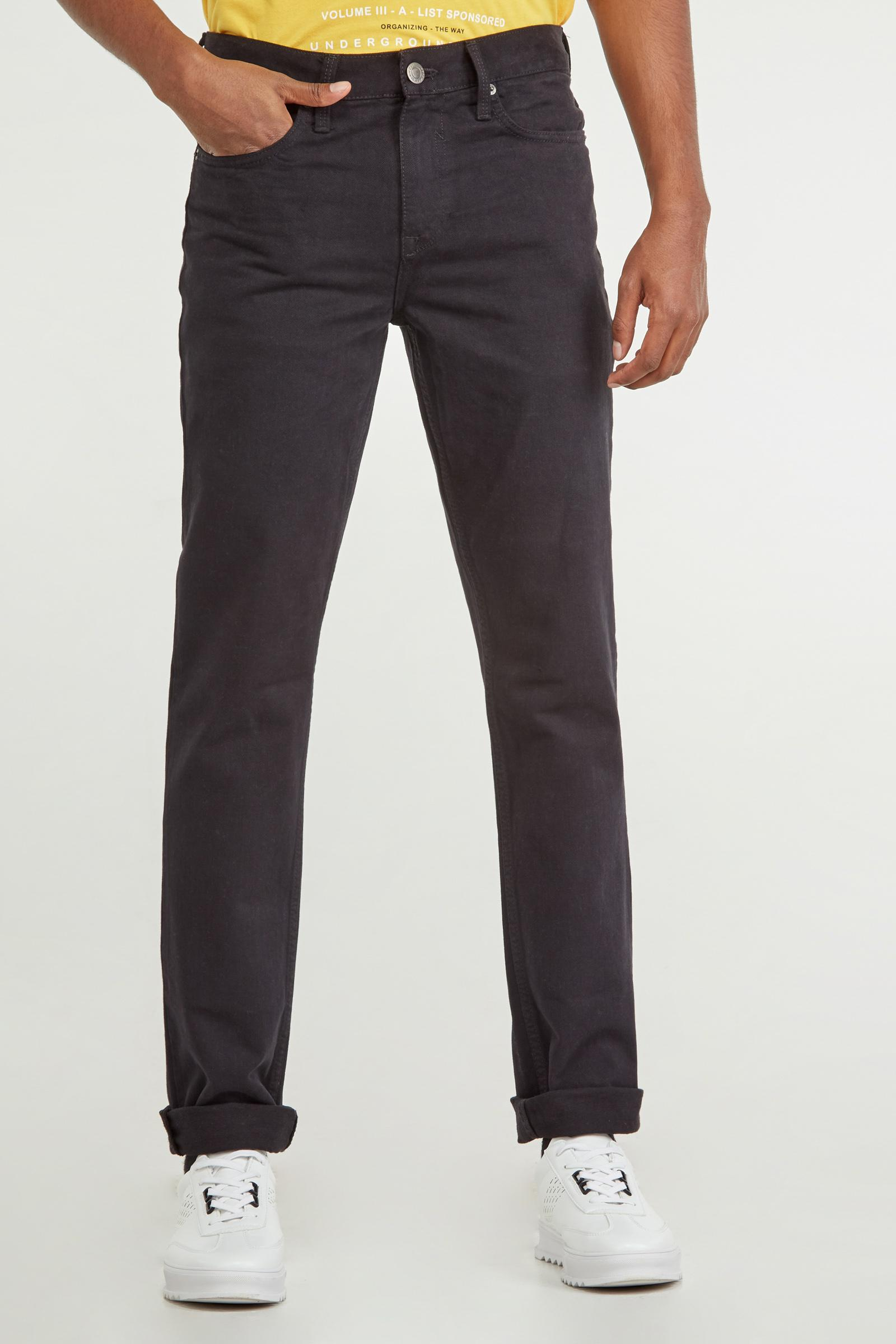 KOAJ-PANTALON KOAJ AUTHENTIC 20 3/18