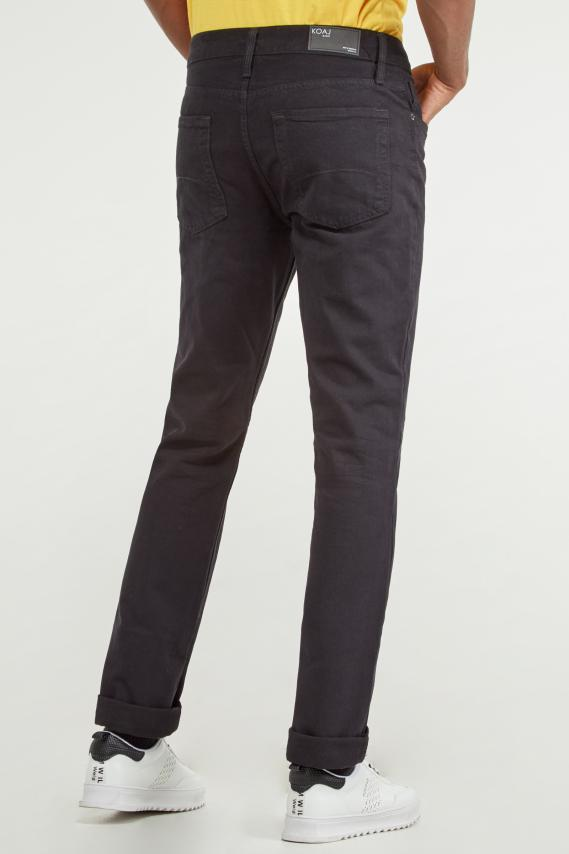 Koaj Pantalon Koaj Authentic 19 2/19