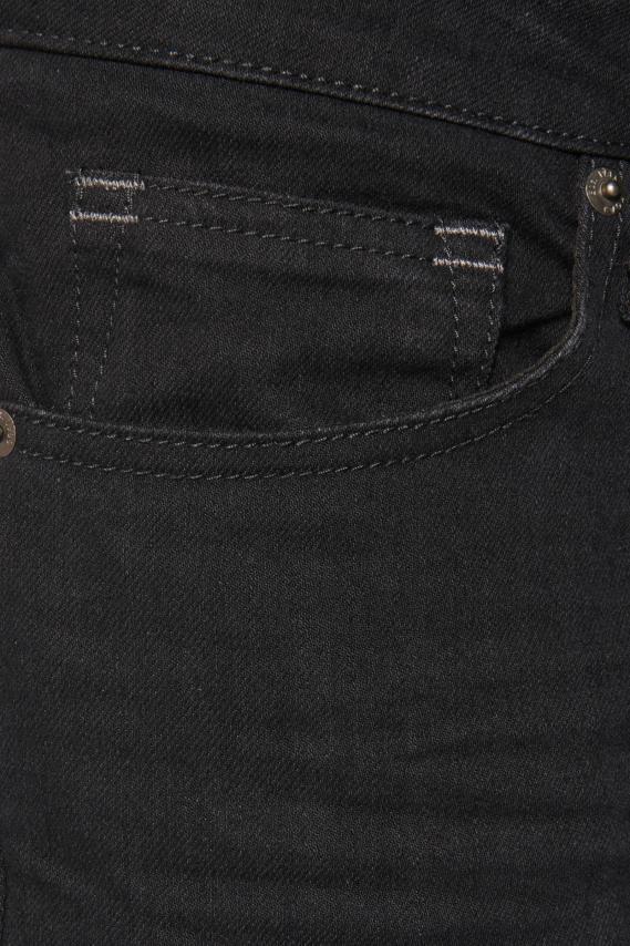 422ae0a48f Koaj Pantalon Koaj Jean Slim 32 2 19