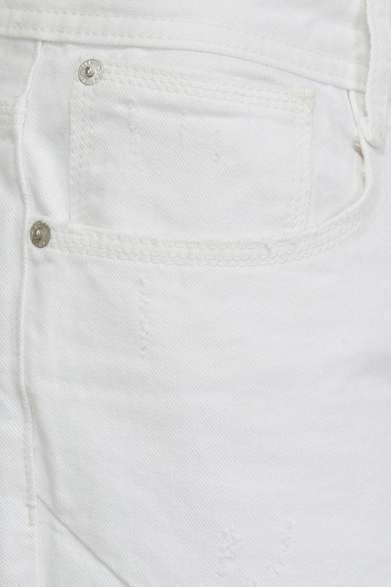 Koaj Pantalon Koaj Gondola Skinny 2/19