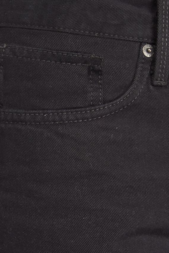 Koaj Pantalon Koaj Authentic 29 2/19