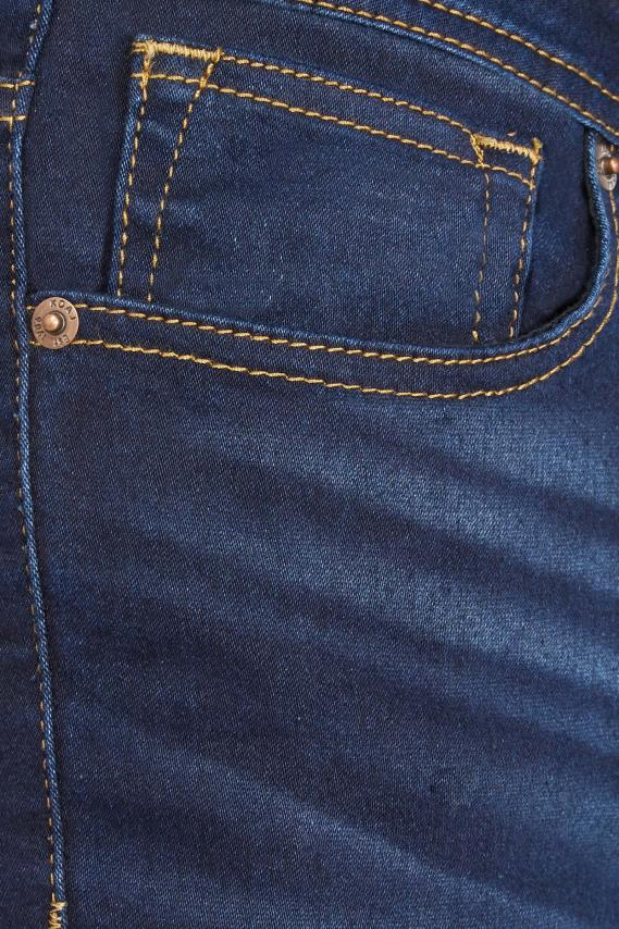 Koaj Pantalon Koaj Jean Super Skinny 25 2/19