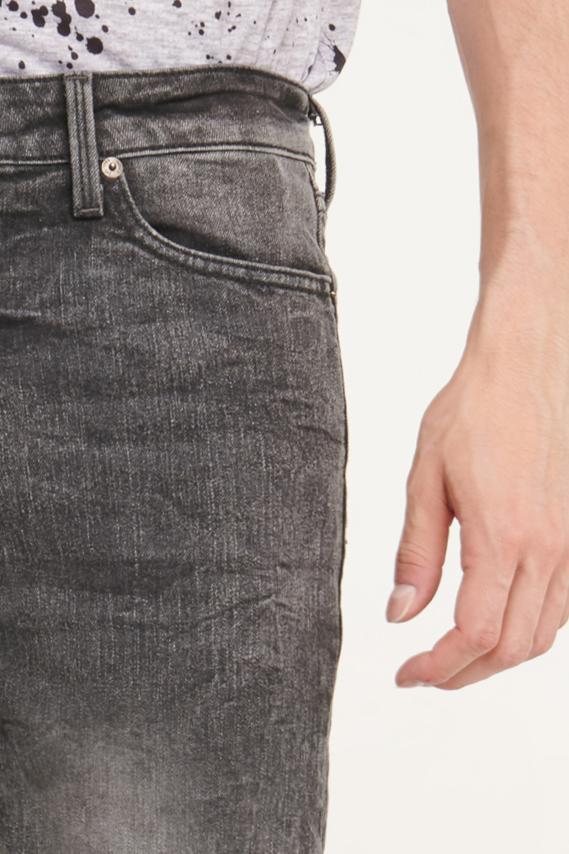 Koaj Pantalon Koaj Jean Slim 35 3/19