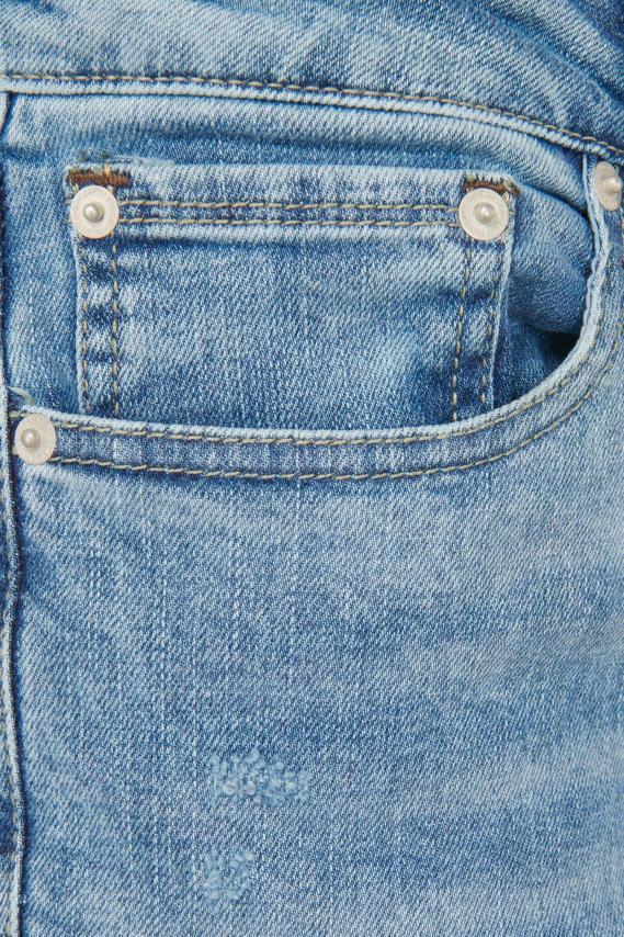 Koaj Pantalon Koaj Jean Slim 40 3/19