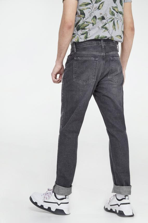 Koaj Pantalon Koaj Jean Original 3/19