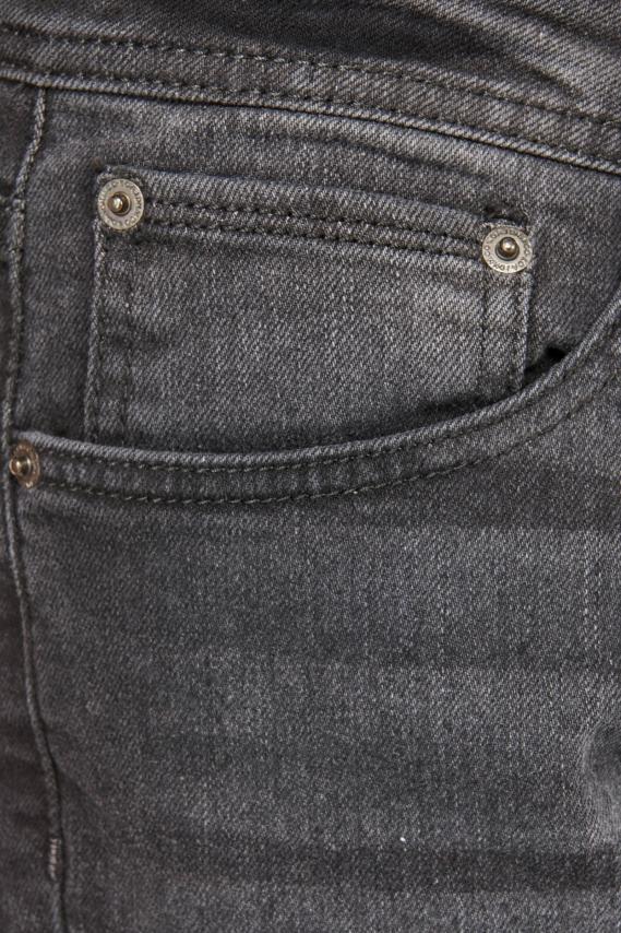 Koaj Pantalon Koaj Jean Slim 56 3/19