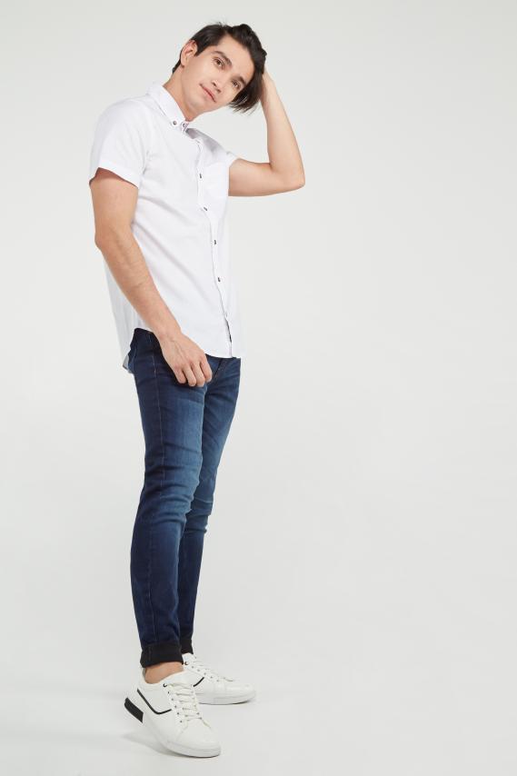 Koaj Pantalon Koaj Jean Super Skinny 54 4/19