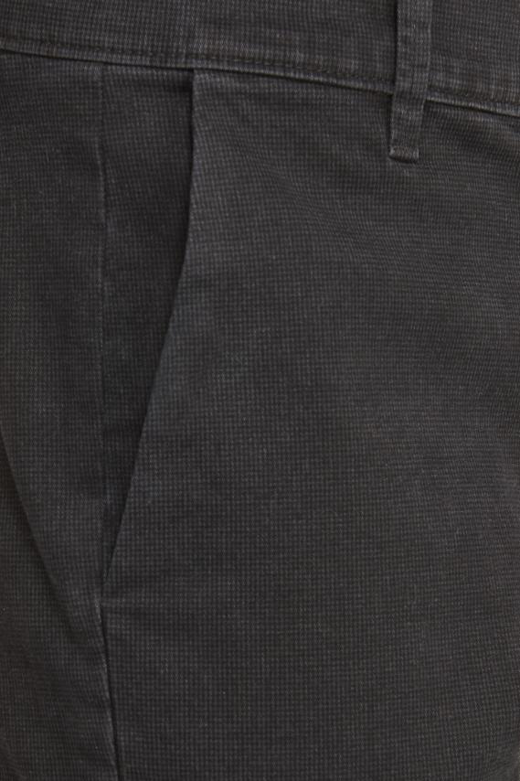 Koaj Pantalon Koaj Lender Slim 4/19