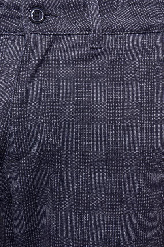 Koaj Pantalon Koaj Adham Slim 3/18