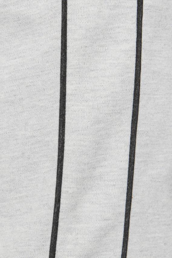 Koaj Pantalon Koaj Keeper 2/19