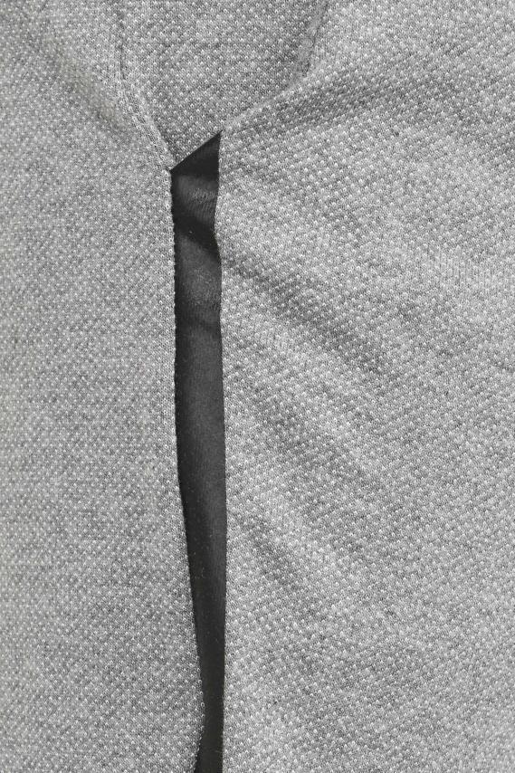 Koaj Pantalon Koaj Salety 2/19