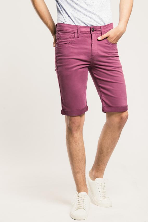 Jeanswear Bermuda Koaj Retnner 2/17