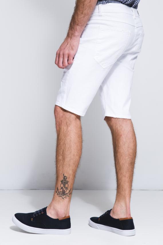 Jeanswear Bermuda Koaj Martinn 2/18