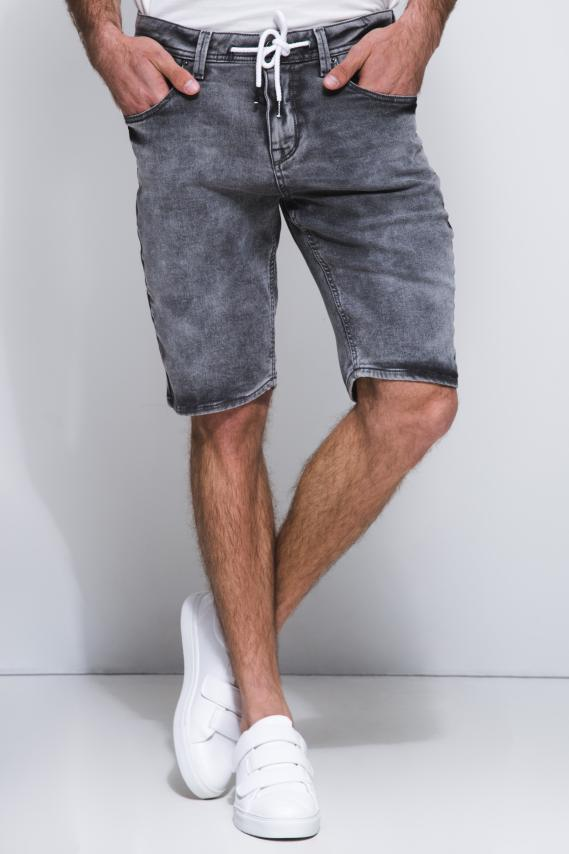 Jeanswear Bermuda Koaj Shay 2/18
