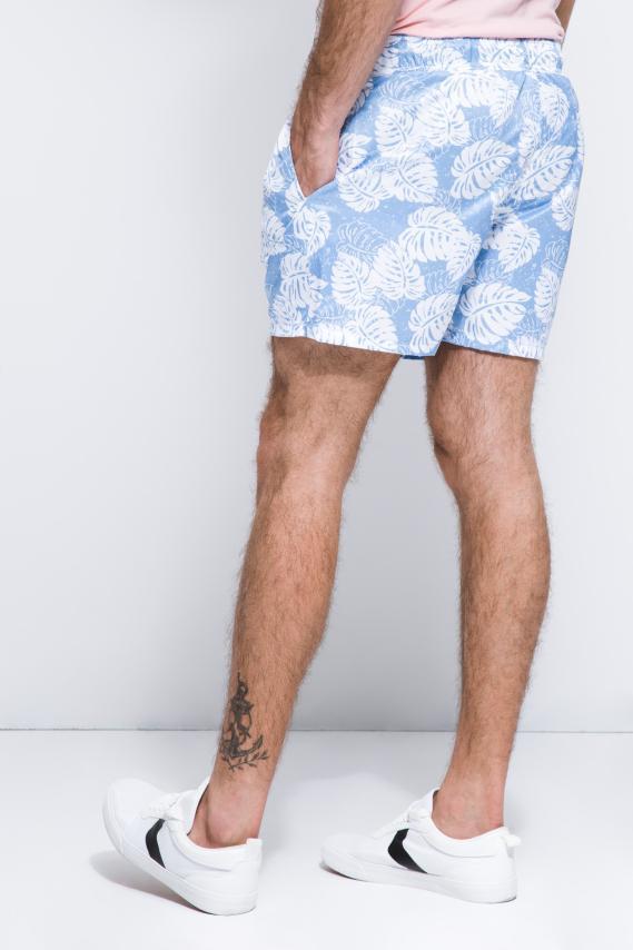 Jeanswear Bermuda Koaj Otto 2 2/18