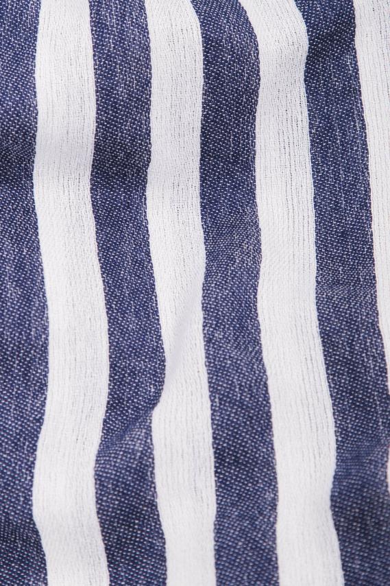 Jeanswear Estola Koaj Ganiti 1/18