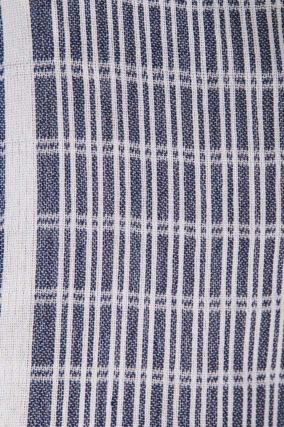 Jeanswear Estola Koaj Alonn 1/18