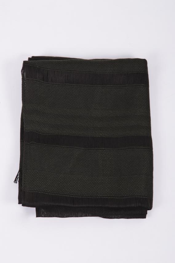 Jeanswear Estola Koaj Atsel 1/18